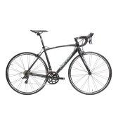 메리다 스컬트라 200 사이클자전거 2016년