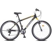 삼천리자전거 하운드 100 MTB자전거 2015년