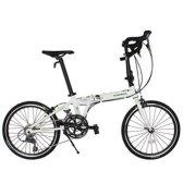 티티카카 플라이트 R16 미니벨로자전거 2015년