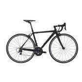 첼로 스칼라티 105 로드 자전거 2016년
