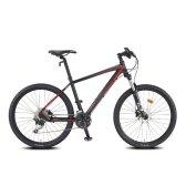 삼천리자전거 하운드 26 프로파워 30 MTB자전거 2015년