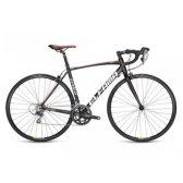 엠비에스코프레이션 엘파마 에포카 E2500 사이클자전거 2016년