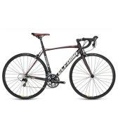 엠비에스코프레이션 엘파마 에포카 E3500 사이클자전거 2016년