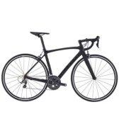 첼로 케인 마크2 울테그라 사이클자전거 2016년