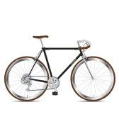 에이모션 아메리칸이글 브리스톨 사이클자전거 2015년