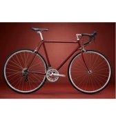 벨로라인 2DO 사이클자전거 2015년