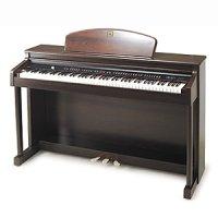 다이나톤 디지털피아노 DPR-2150H