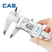 카스 디지털 버니어 캘리퍼스 150-1,150-2,200-1,200-2