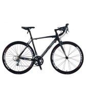 스마트 리플리 16 클라리스 사이클자전거 2016년