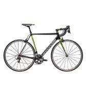 캐논데일 캐드 12 105 사이클자전거 2016년