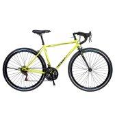알톤 스피더 21 DR 사이클자전거 2016년