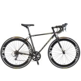 알톤 로드마스터 파운드 16 에이치 로드자전거 2016년