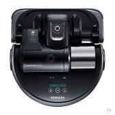 삼성전자 VR20K9350WK