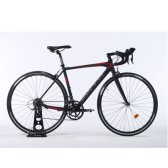 첼로 XLR 1 CF 사이클자전거 2016년