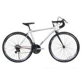 자이덴 라스카 R21 로드자전거 2016년