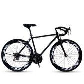 삼천리자전거 레스포 씨티크루저 XR700 사이클자전거 2016년