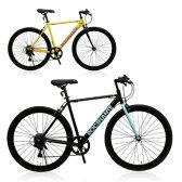 삼천리자전거 로시난테 하이브리드자전거