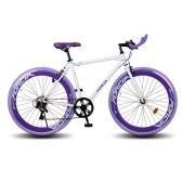 삼천리자전거 700C 폴시아 BR7 하이브리드자전거