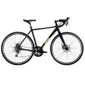 알톤 벨록스 CC16 사이클자전거 2016년