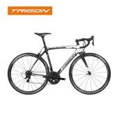 트리곤 다크니스 SL4 사이클자전거 2017년