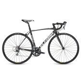 엠비에스코프레이션 엘파마 에포카 E2500C 사이클자전거 2016년