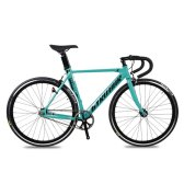 알톤 자이로바 X 픽시자전거 2016년
