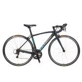 알톤 로드마스터 유콘 18S 사이클자전거 2016년