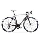 서벨로 R3 울테그라 DI2 사이클자전거 2016년