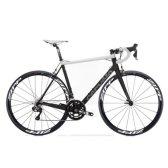 서벨로 R3 ULTEGRA 사이클자전거 2016년