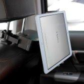 신형INT 제노믹스 차량용 태블릿거치대 SHG-VH100