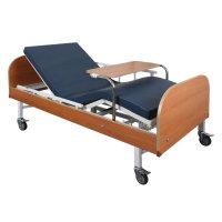 환자용침대 병원침대 전동 YN-512A